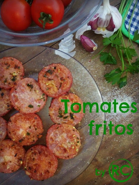 TOMATES-FRITOS-BY-RECURSOS-CULINARIOS-PARA-TYPICAL-SPANISH
