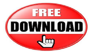 Download free from 12.12. - 18.12.2016