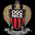 Jadwal & Hasil OGC Nice 2016-2017