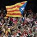 #DecíamosAyer: El ultraje a los símbolos nacionales, por @Catalega