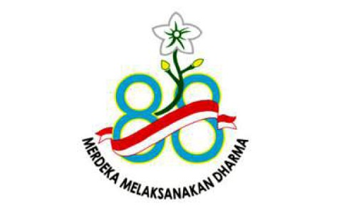 Panduan Upacara Peringatan Hari Ibu 22 Desember 2016