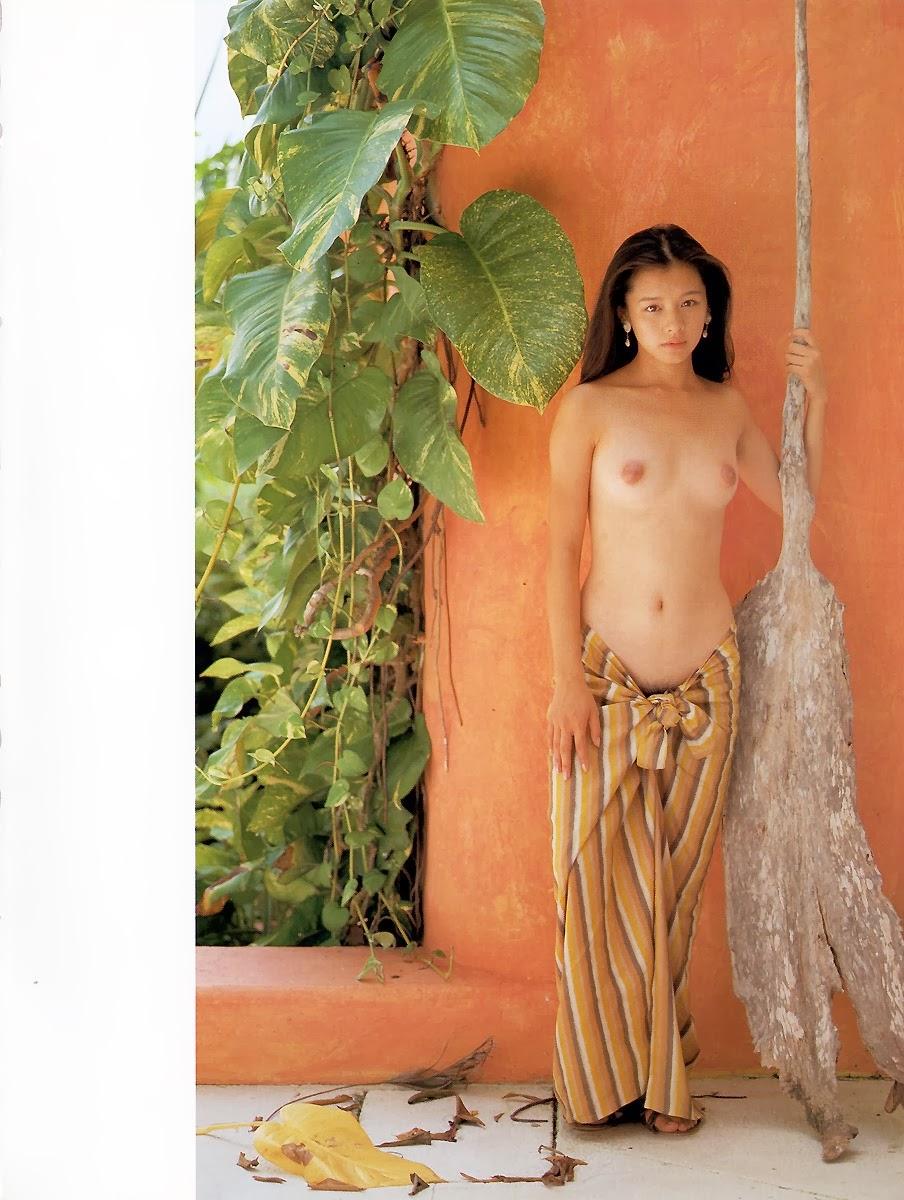 Vivian hsu nude pics milf porn