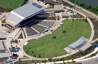 """Ascend Amphitheater"", Nashville"