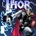 Thor | Comics