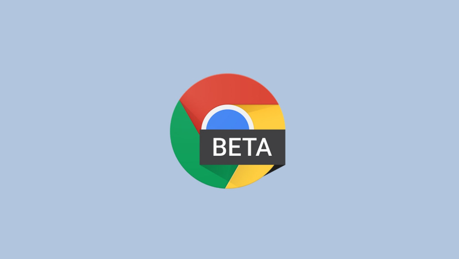 Chrome Beta v51 Brings New Login Experience Similar To Smart Lock and Renders Pages More Efficiently