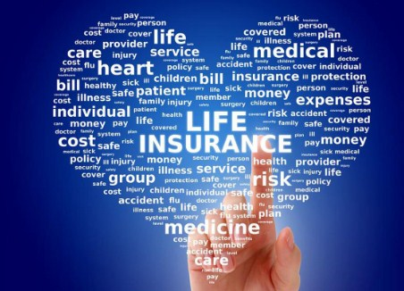 Life insurance stswiftgies for every level