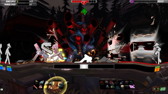 one-finger-death-punch-2-pc-screenshot-www.ovagames.com-1