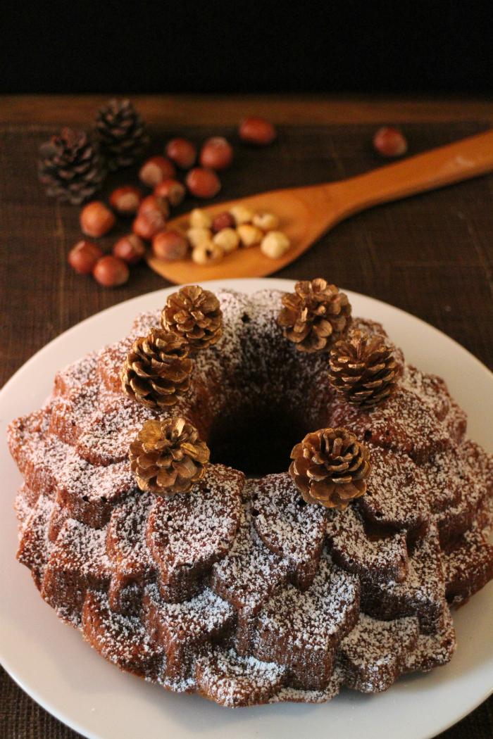 bundt-cake-de-peras-yogur-y-avellanas, pear-yogur-bundt-cake
