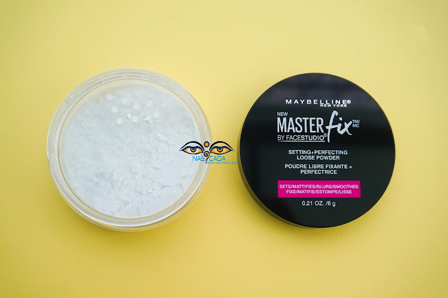 review-maybelline-master-fix-by-facestudio-setting-+-perfecting-loose-powder