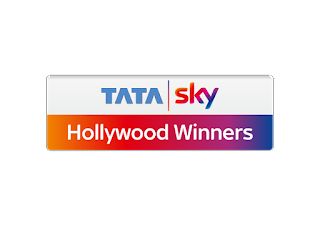 This Awards Season Catch Tata Sky Hollywood Winners