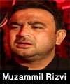 http://www.humaliwalayazadar.com/2018/01/syed-muzammil-rizvi-nohay-2017-to-2018.html