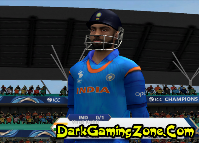 Cricket Game Full Version Free Download For Windows 7