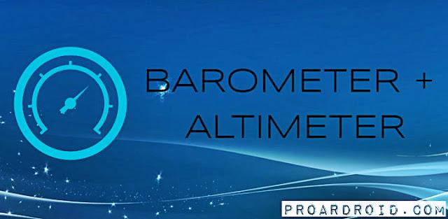 تطبيق Barometer Altimeter v1.2.01 لقياس DZAD.jpg