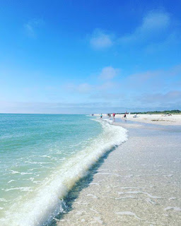 Island Sunrise Beach Vacation Rental in Gulf Shores