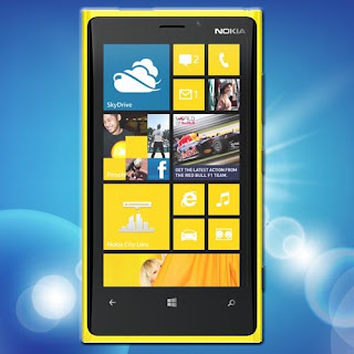 Windows Phone WP 7/WP8 Problems & Frustrations