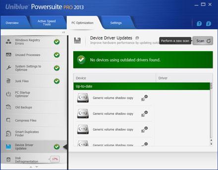 driver scanner 2013 serial keygen