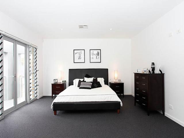 8 Luxury Carpets Style Ideas 8 Luxury Carpets Style Ideas 8 2BLuxury 2BCarpets 2BStyle 2BIdeas1