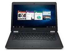 Dell Latitude E5270 Drivers windows 7 64bit, windows 8.1 64bit and windows 10 64bit