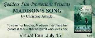 http://goddessfishpromotions.blogspot.com/2015/06/book-blast-madisons-song-by-christine.html