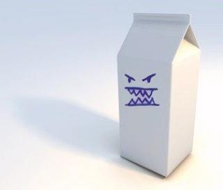 KANPOLIBREAN: La mala leche de algunos
