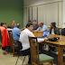 Foi aprovado o Plano Municipal de Turismo de Santa Rita do Passa Quatro
