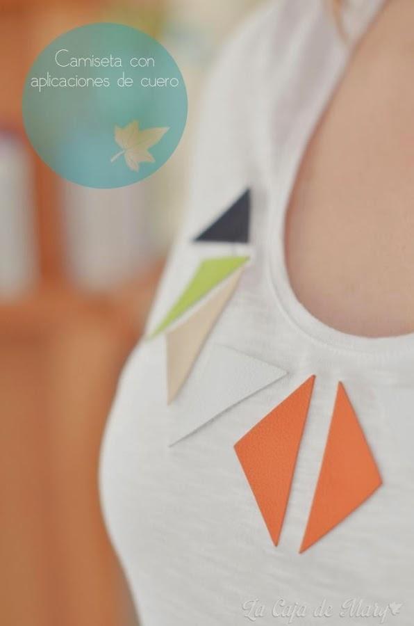 camiseta-aplicaciones-cuero