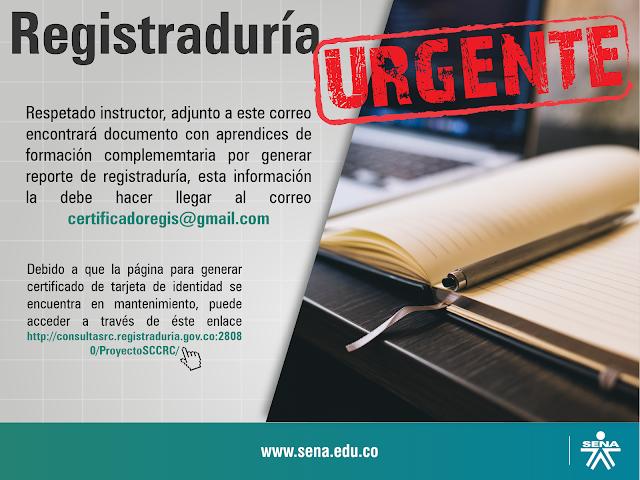 http://consultasrc.registraduria.gov.co:28080/ProyectoSCCRC/