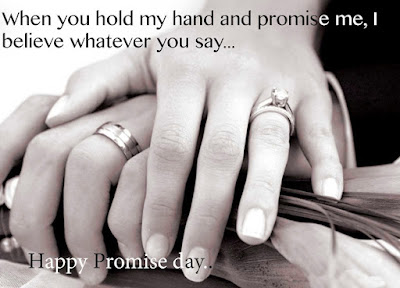 Happy-Promise-Day-Messages