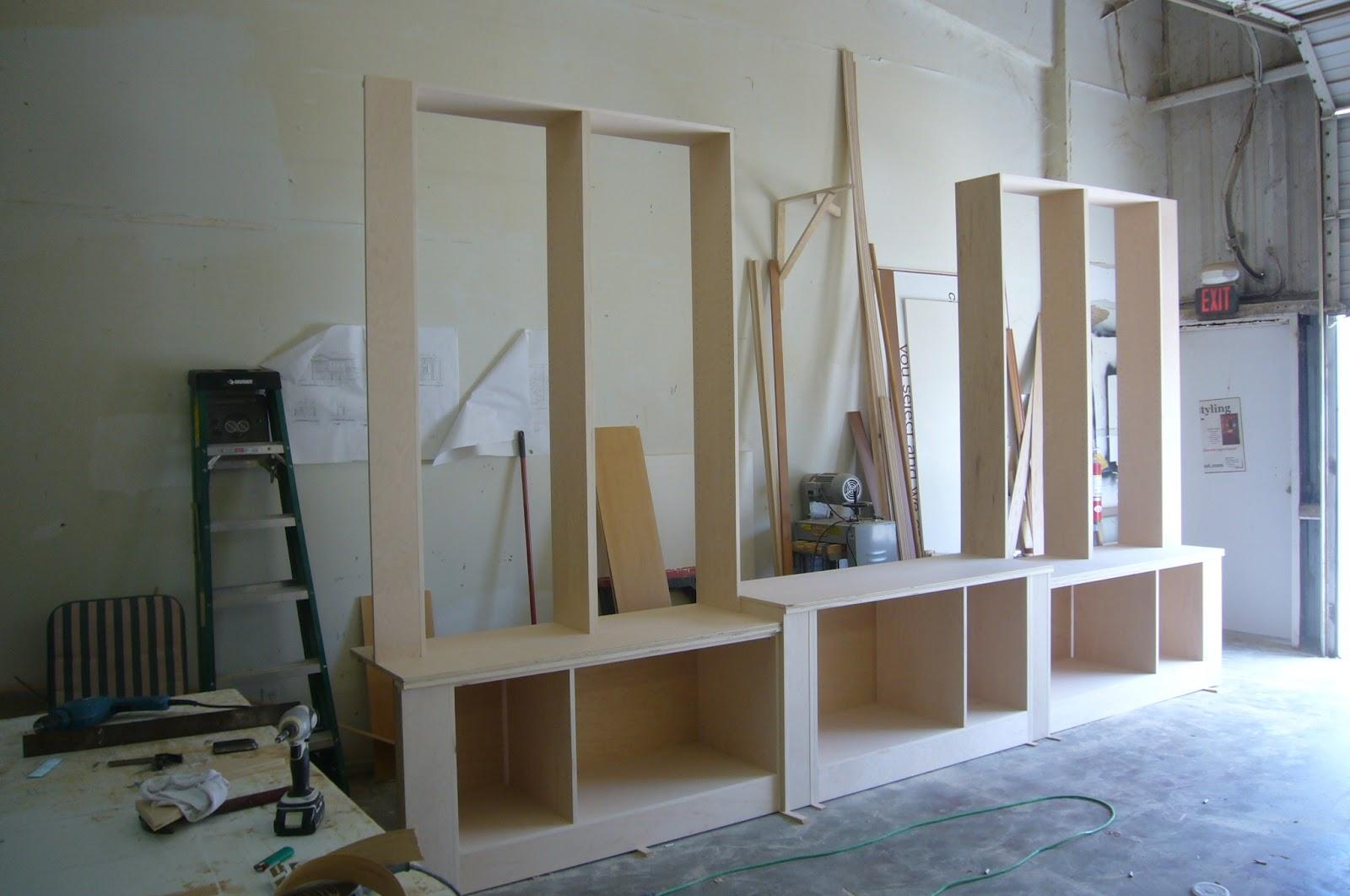 Custom Cabinet Refacing Of Naples Step By Step Custom