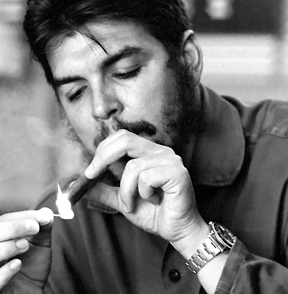 Gli stati su quello che ho smesso di fumare