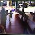 (Video) Ibu Mengandung Bergelut Dengan Lelaki Bersenjata Parang Di Depan Taska
