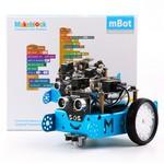 https://robotec3.blogspot.fr/2017/04/a4-presente-le-robot-mbot.html