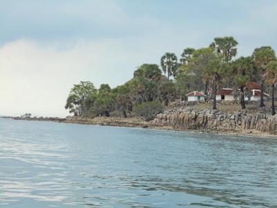 Pulau Talango
