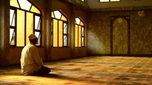 Ini 10 Sunnah Nabi Paling Utama Yang Bisa Kita Amalkan Setiap Hari