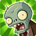 Plants Vs Zombies V2.3.30 Apk Modern (Infinite Sun, Coins)