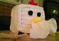 http://translate.googleusercontent.com/translate_c?depth=1&hl=es&rurl=translate.google.es&sl=en&tl=es&u=http://cattycrochet.blogspot.com.es/2014/05/chicken-tissue-box-cover-pattern.html&usg=ALkJrhj-ZngNTvuvHEtnMX4gyX09lKBjPg
