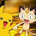 Pokemon Weird Facts: 20 Facts that will amaze you