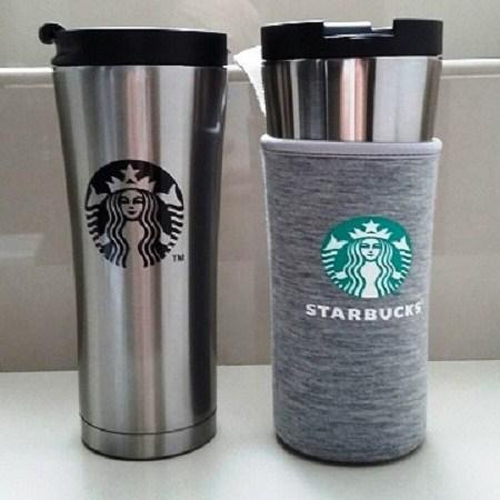 Hasil gambar untuk Harga Tumbler Starbuck Murah Meriah Di Snapy