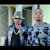 Audio | Super Zee Ft. Bob Junior - Si longo longo | Download mp3