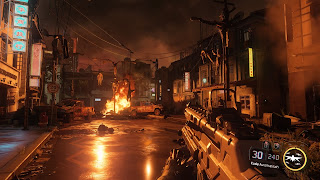 Call Of Duty Black Ops 3 Salvation PC Download