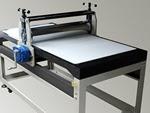 全開多用途壓印機