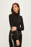 pulover-calduros-9