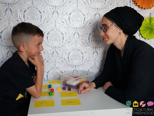 Clear Speech: How to do Speech Therapy at Home - Online Course