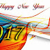 Happy New Year 2017 Wallpaper Free Download for Iphone