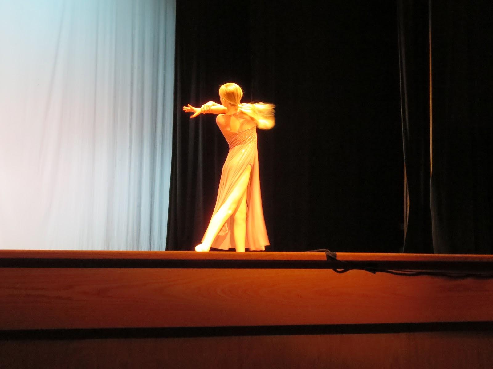 Peachy Sleepless In Babyland Concert Best Image Libraries Weasiibadanjobscom