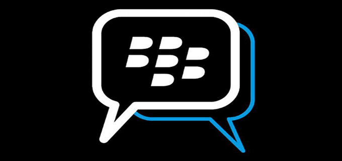 Download BBM v1.0.0.7.2 Apk for Android