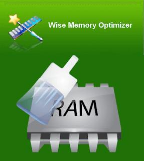 برنامج, Wise ,Memory ,Optimizer, لتسريع, رامات, الكمبيوتر, اخر, اصدار
