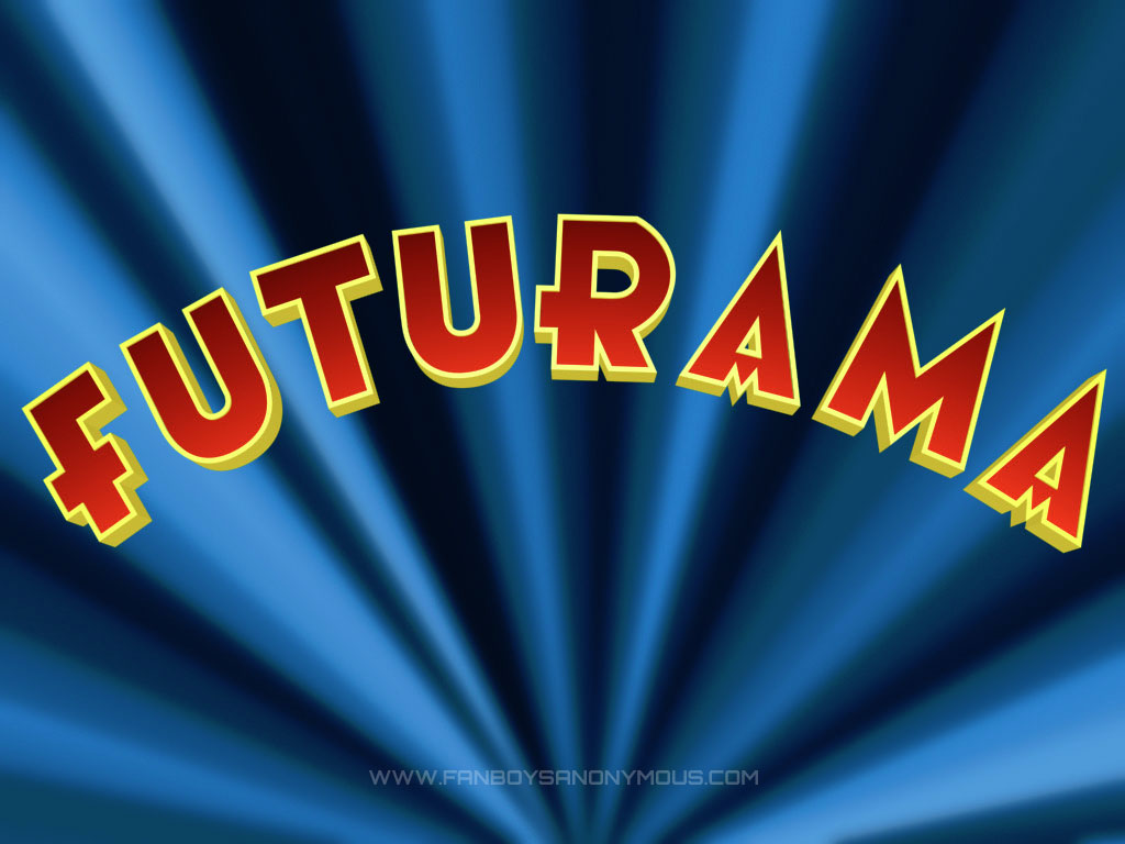 Stream Watch Futurama Series Online Cartoon. Download Futurama Episodes Torrent.