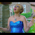 New Video | Size 8–Pale Pale