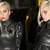 FOTOS HQ: Lady Gaga llegando y saliendo de club nocturno en Londres - 06/12/16